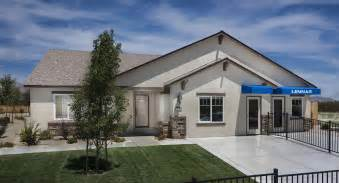 homes for reno nv horizon place at wingfield new home community sparks