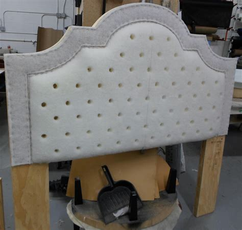 foam board headboard foam headboards