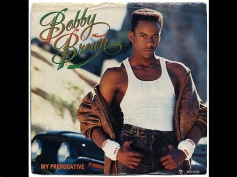 bobby brown my prerogative mp bobby brown my prerogative music mp3 video