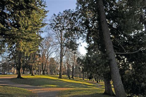 park tacoma wiki tacoma washington upcscavenger
