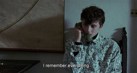 movie info call me by your name by armie hammer movie quotes call me by your name 2017 top quotes online home of quotes inspiration