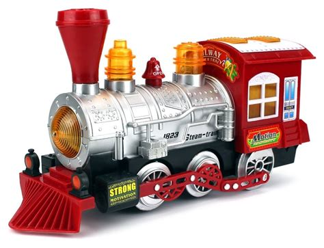 424787 toy trains christmas parts gifts for train lovers absolute christmas
