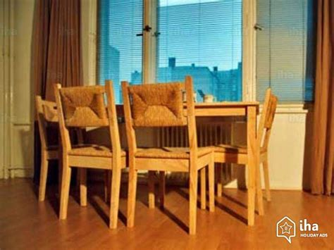 Rent Appartment In Berlin by Apartment Flat For Rent In Berlin Iha 10430