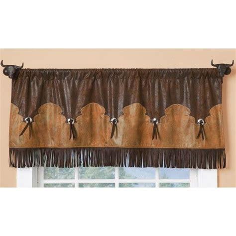 western kitchen curtains best 25 western curtains ideas on western bathroom decor western kitchen and