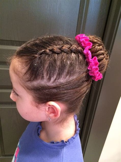 hairstyles for a gymnastics competition gymnastics competition hair on amelie donald profile