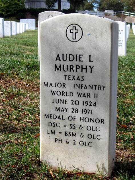 audie murphy family tree to hell and back 1955