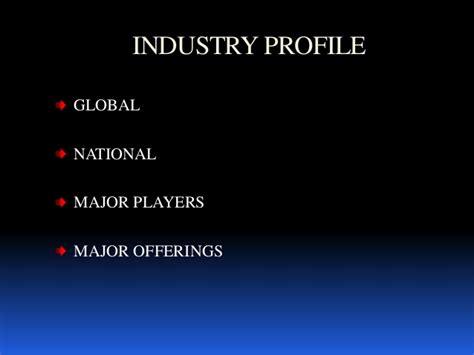kotak mahindra bank hr recruitment and selection at kotak mahindra bank limited