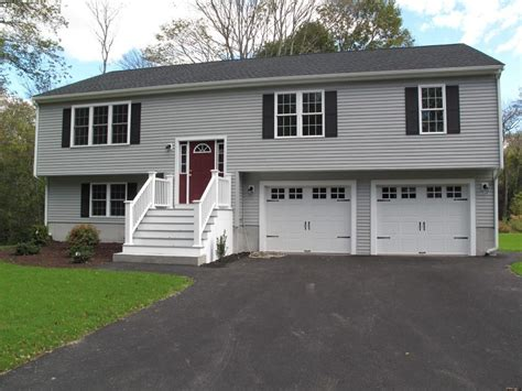 house for sale in randolph ma homes for sale in randolph ma listing report best choice mls