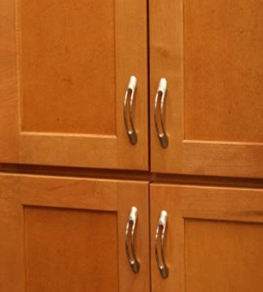 discount cabinet door hardware discount kitchen cabinet pulls kitchen cabinet pulls