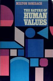 how to read human nature ebook the nature of human values 1973 edition open library