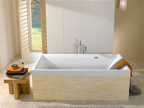 format badewanne badewannen mit format zuhausewohnen