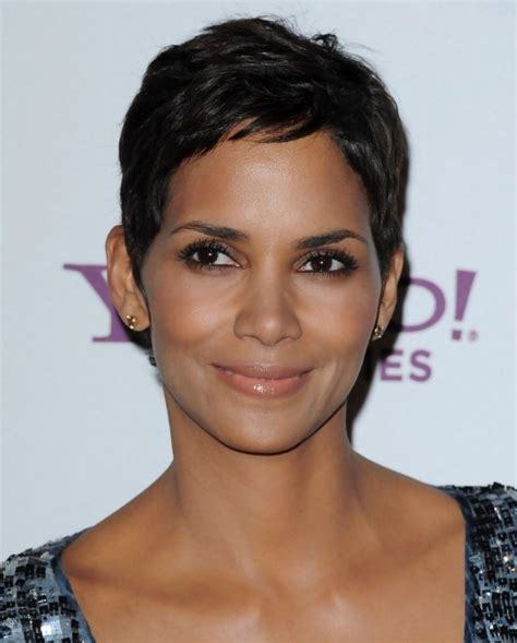 pixie cuts black women pixie hairstyles for black women hairstyles weekly