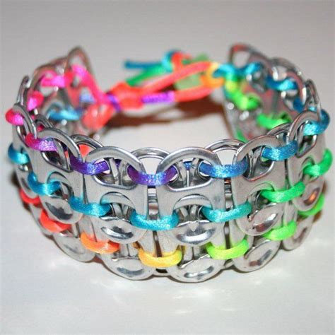 soda can craft projects 25 best ideas about soda can crafts on coke