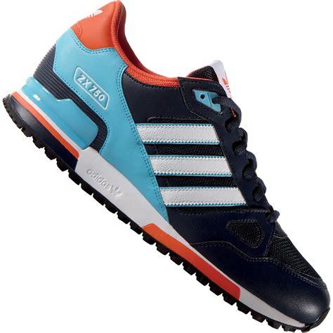 Adidas Tortila Adidas Sneaker Zx 750 Die Liga Der Aussergewoehnlichen