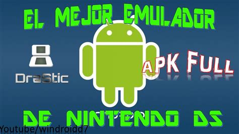 drastic ds full version free drastic ds emulator android apk