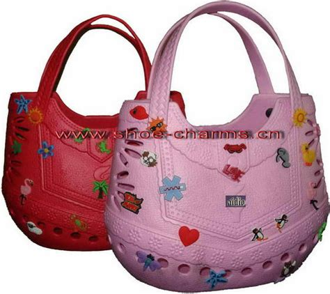 Crocs Handbags ec21 product catalogs search 1 800 000 export products