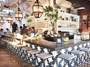 Dine La Open Table Gracias Madre 15 Great Dinela Lunch Deals For 20 Or Less Gracias Madre Magnificent Design Ideas