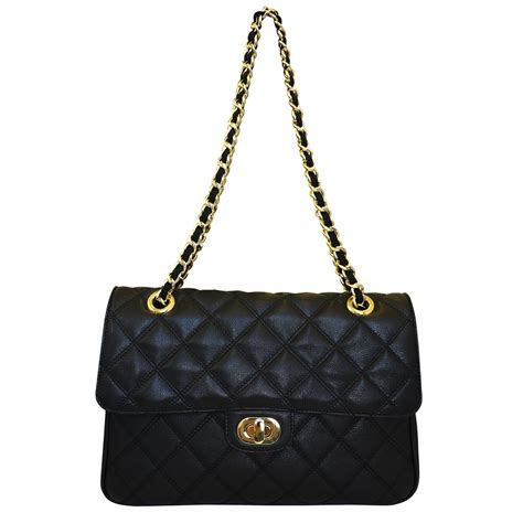 quilted handbags