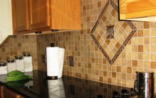 Kitchen Backsplash Wallpaper Ideas Wallpaper Backsplash Kitchen 2015 Best Auto Reviews
