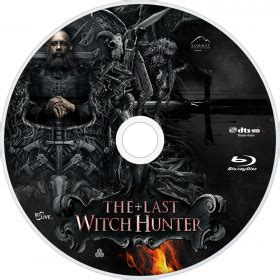 Dvd The Last Witch the last witch fanart fanart tv