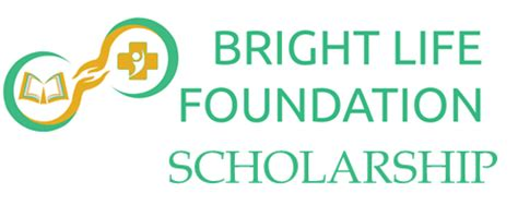Bright Scholarship For Mba bright foundation scholarship 2016