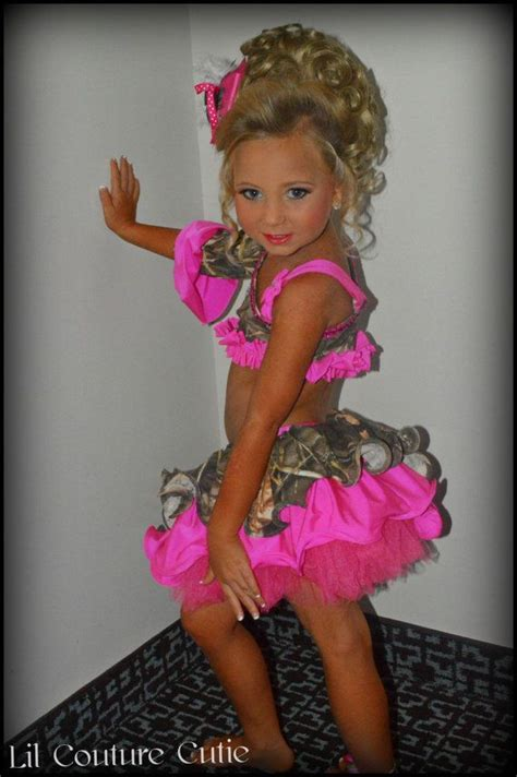 17 best images about pageants on 17 best ideas about pageant casual wear on