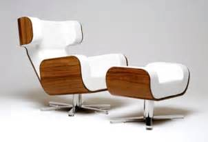 stylish modern designer chairs best home design