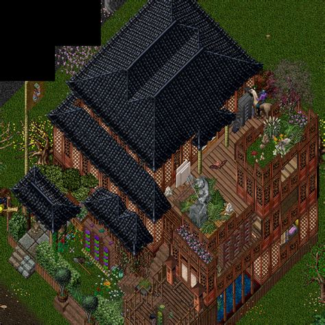 design the outside of your house online ultima online house decoration house decor