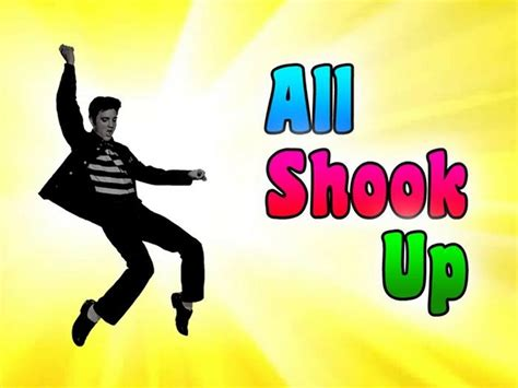 all shook up all shook up at motherwell concert and theatre