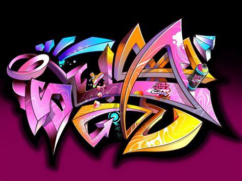 graffiti wallpaper hd wallpapers desktop backgrounds high