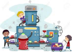 Skateboarding Wall Stickers toy machine clipart clipground
