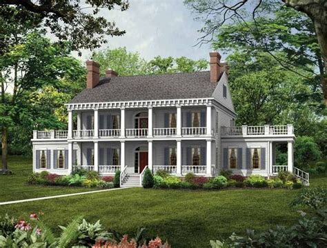 best 25 plantation style houses ideas on
