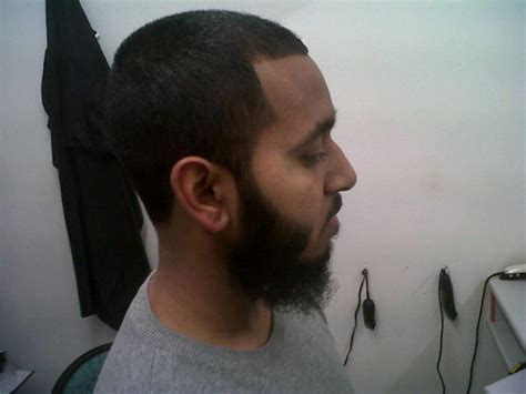 haircuts in islam islam and men haircut islam and men haircut islam and men