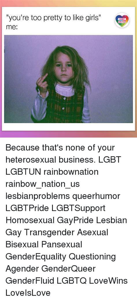Bisexual Girl Meme - bisexual girl meme 28 images bisexual girl meme bi