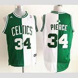 Paul Pierce No Shirt | 367 x 319 jpeg 30kB