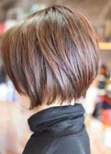 15 haircuts for short straight hair short hairstyles