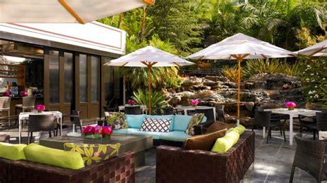 backyard tavern california dreamin with starwood