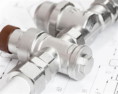 Lehman Pipe Plumbing Supply by Questions Let Our Team Answer Them