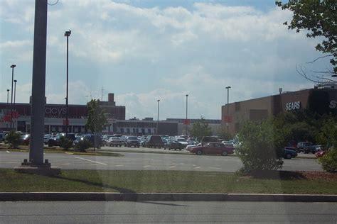 lowes danvers massachusetts northshore mall peabody massachusetts labelscar