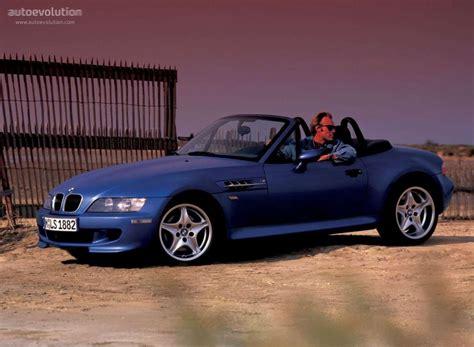 bmw z3 m roadster specs bmw m roadster e36 specs 1997 1998 1999 2000 2001