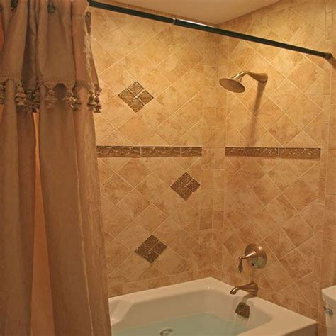 marble sheets for bathroom pin by sheree eischen on for the home pinterest