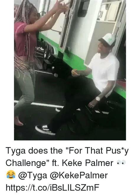 Keke Meme - 25 best memes about keke palmer keke palmer memes