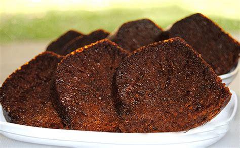 cara membuat kue bolu sarang semut kukus 3 cara membuat roti sarang semut mudah dan tidak ribet ala