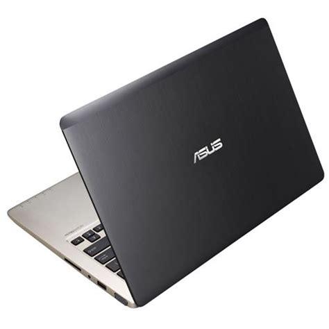 Notebook Asus Vivobook X202e Pre O notebook touch asus vivobook x202e intel 174 pentium 174 dual 4gb 320gb leitor de cart 245 es