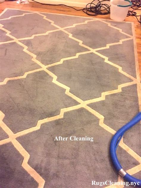 Rug Cleaning Nyc by Rug Cleaning Nyc Roselawnlutheran