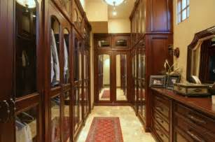 Small Bathroom Best Simple Cabinet Ideas Ikea Closet Design And White Stained Mahogany Wood Storage Within 25 interesting design ideas and advantages of walk in closets