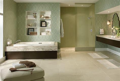 blah  spa elements  great bathroom design