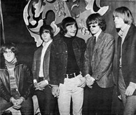 the byrds christmas songs 1000 images about the byrds on mr tambourine roger mcguinn and tambourine