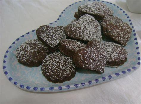 biscotti dietetici fatti in casa ricerca ricette con ricette biscotti dietetici
