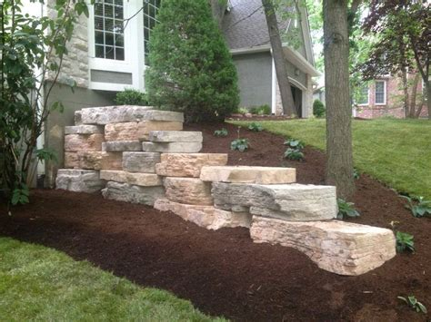 Garden Retaining Wall Options Real Deal Drainage Solutions Considering The Options In
